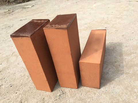 Acid Resistant Brick For Sale In RS Company
