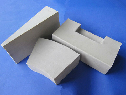 Acid Resistant Brick For Sale From RS Factory