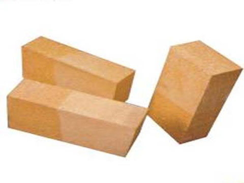 Excellent Alkali Resistant Bricks From RS Company