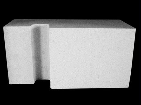 Alumina Bubble Bricks For Sale From RS Company