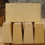 Alumina Silica Fire Bricks