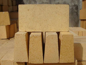 Alumina Silica Fire Bricks For Sale From RS Company Manufacturer
