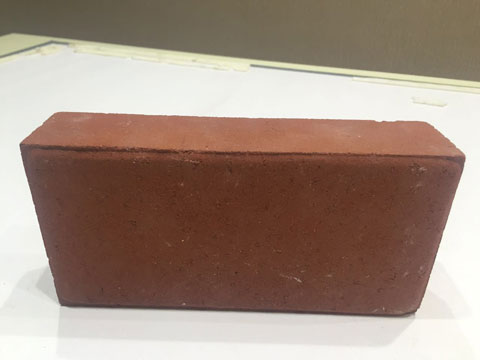Cheap Acid Resistant Brick From RS