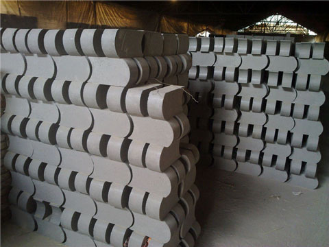 Cheap magnesia carbon brick for sale in RS company