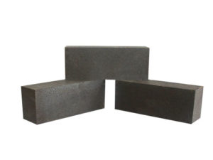 Excellent and cheap magnesia carbon brick in RS