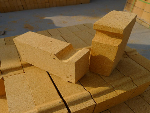 Cheap Fire Clay Bricks For Sale From RS