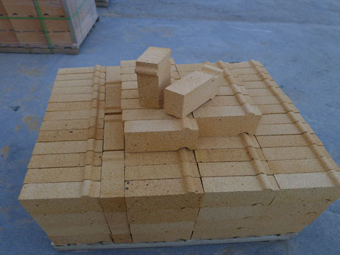 Fire Clay Bricks For Sale From RS Online Sale