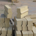 Refractory Bricks For Sale