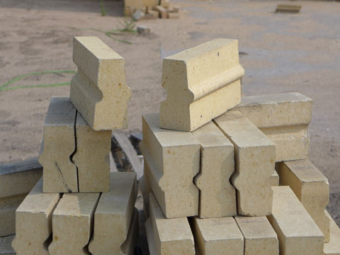 Bricks For Sale >> Refractory Bricks For Sale Cheap Rs Kiln Refractory Manufacturer