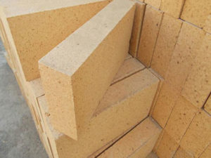 High Quality Alkali Resistant Brick In RS Company