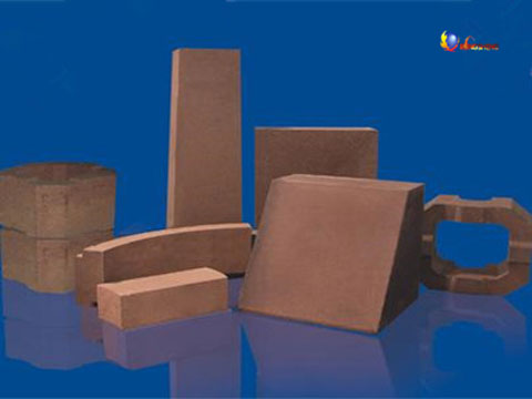 High Quality Fire Bricks For Sale In RS