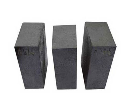 High quality magnesia carbon brick