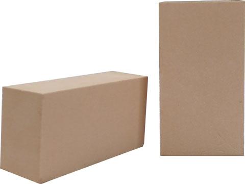Rongsheng Insulation Refractory Bricks