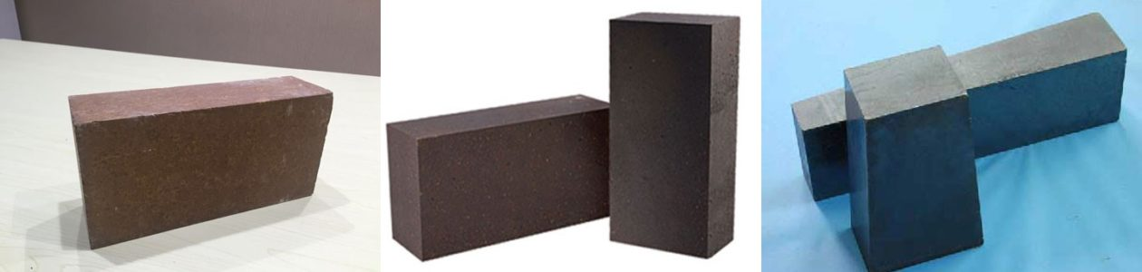 Excellent Magnesia Bricks Series For Sale In RS Company