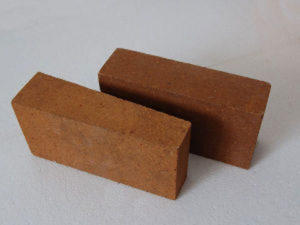 Magnesia Bricks For Sale From Professional Supplier - RS Traders