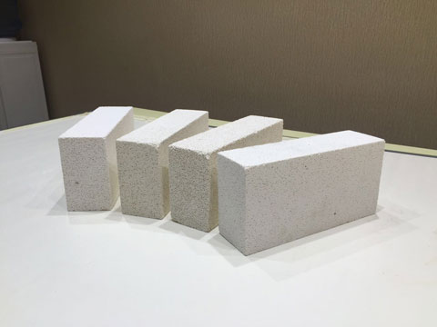 Mullite Brick For Sale From RS Supplier