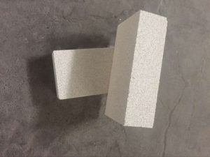 Excellent Mullite Insulation Brick For Sale In RS Conpany