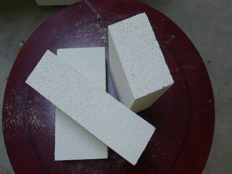 Mullite Insulation Brick For Sale In RS Company