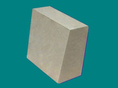 Phosphate High Alumina Bricks For Sale From RS Manufacturer