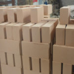 RS Cheap Fire Bricks For Sale Manufacturer & Supplier