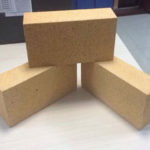 The Main Differences of Refractory Bricks and Thermal Insulation Refractory Bricks