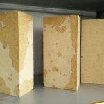 Semi Silica Bricks for Coke Oven