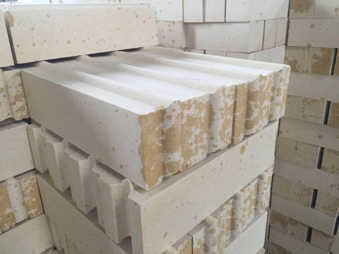 Excellent Silica Bricks For Sale From RS Manufacturer
