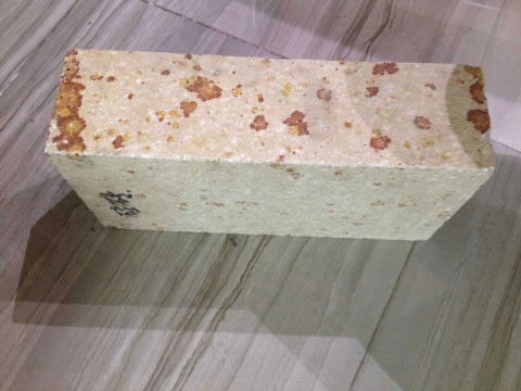 Cheap Silica brick For Sale In RS