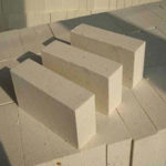 Soft Fire Brick