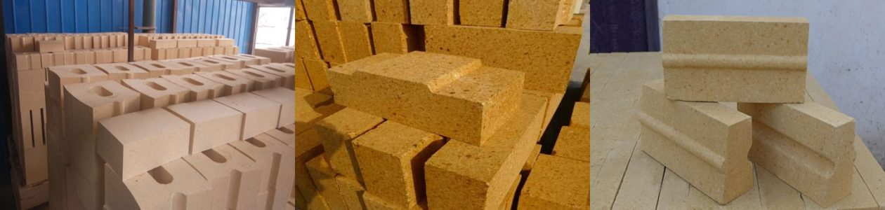 Hot Sale Cheap High Alumina Bricks For Sale From RS Kiln Refractory Company