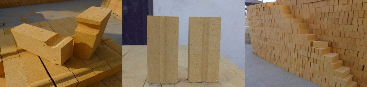 Best Fire Clay Bricks For Sale In RS Refractory Fire Bricks Supplier