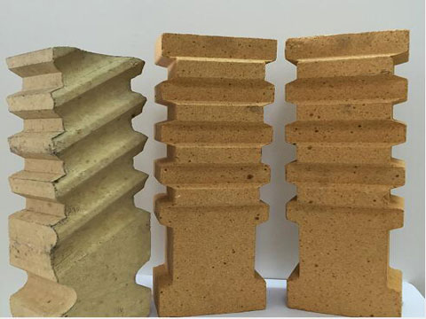 Anchor Bricks For Sale From RS Manufacturer
