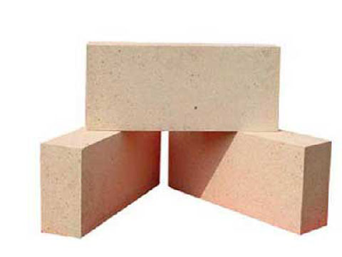 Cheap Sillimanite Brick In RS Company