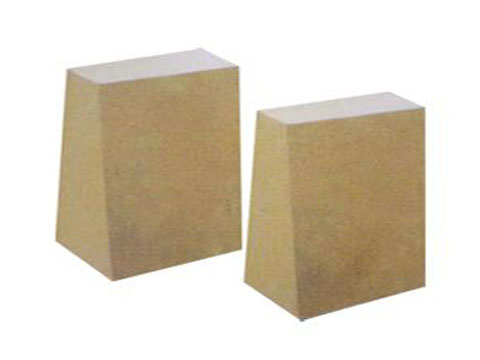Cheap Sintered Mullite Brick From RS Factory