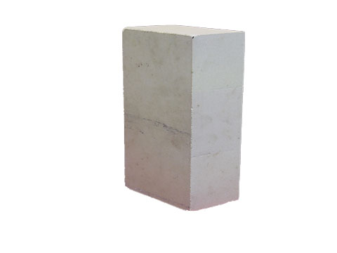 Corundum Mullite Bricks For Sale From RS Factory