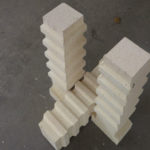 High Alumina Anchor Brick