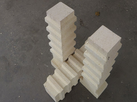 High Quality Anchor Bricks For Sale In RS Factory