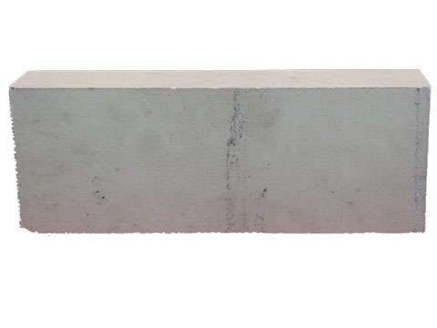 High Quality Corundum Mullite Brick In RS Company