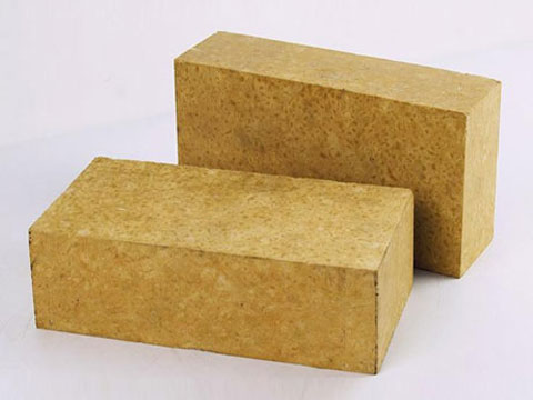 High Quality Kiln Bricks For Sale In RS Factory