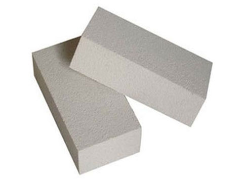 High Quality Sillimanite Bricks From RS Manufacturer