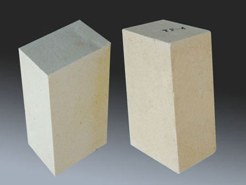 Cheap Light Weight Silica Bricks In RS Factory