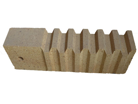Low Price Anchor Bricks For Sale From RS Factory