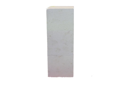 Low Price Corundum Mullite Bricks From RS Professional Manufacturer