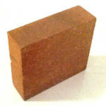 Magnesia Spinel Brick