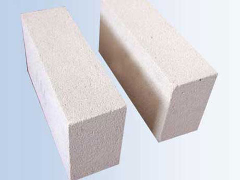 Low Price Sillimanite Bricks For Sale In RS Factory