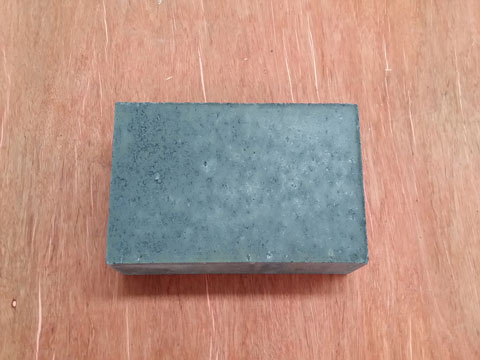 Silicon Carbide Bricks For Sale In RS Supplier