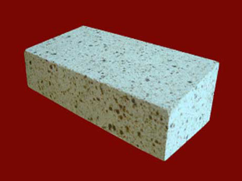Sillimanite Brick For Sale From RS Supplier