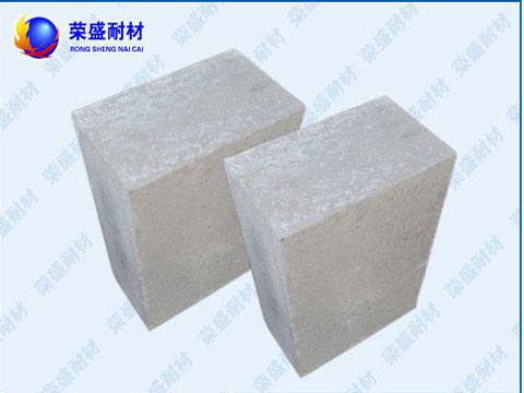 Cheap Phosphate Brick For Sale In RS Factory