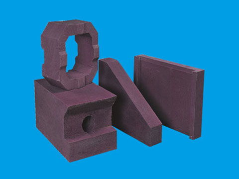 High Chrome Brick For Sale In RS Manufacturer