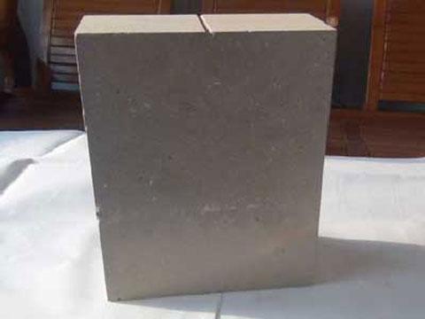 Phosphate Bonded High Alumina Bricks For Sale In RS Manufacturer